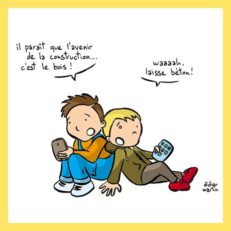 dessin, dessin de presse, illustration, Lausanne, Didier martin